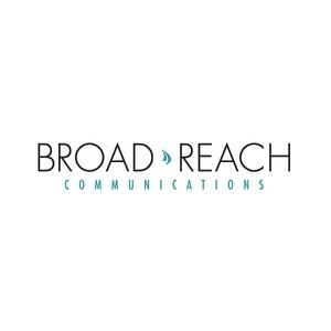 Broad Reach Communications - Toronto, ON M5H 2S8 - (416)435-2569 | ShowMeLocal.com