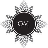 Classic Wedding Invitation - Abbotsford, VIC 3067 - (03) 9939 4796 | ShowMeLocal.com