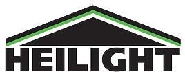 Heilight - Calgary, AB T2W 0S8 - (403)991-3099 | ShowMeLocal.com