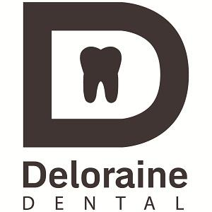 Deloraine Dental - Deloraine, TAS 7304 - (03) 6362 3600 | ShowMeLocal.com