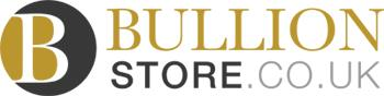 Bullion Store Limited - Birmingham, West Midlands B1 3HN - 01212 361111   ShowMeLocal.com