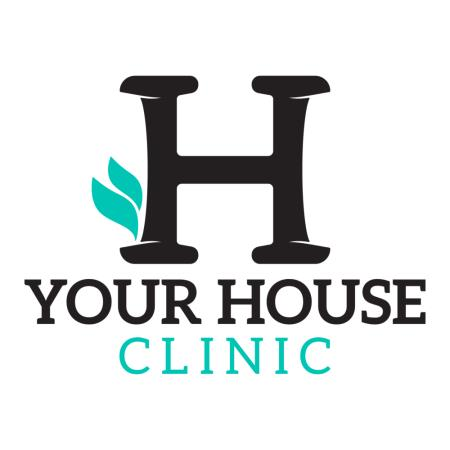 Your House Clinic