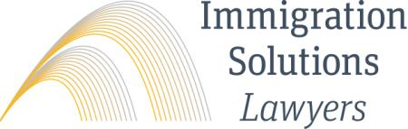 Immigration Solutions Services