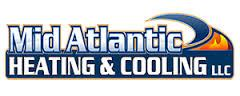 Mid Atlantic Heating And Cooling