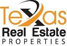Texas Real Estate Properties