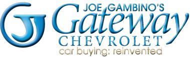 Gateway Chevrolet Avondale Chevy   Avondale, AZ 85323   (623)239 3637 |  ShowMeLocal.com