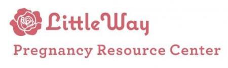 Little Way Pregnancy Resource Center