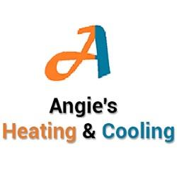 Angie's Heating And Cooling