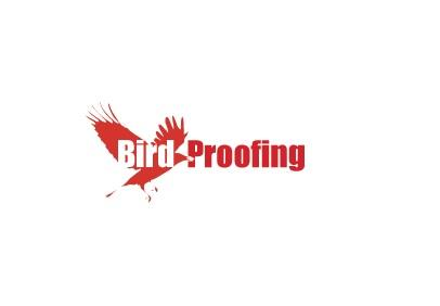 Bird Proofing Australia