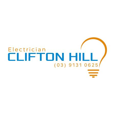 Electrician Clifton Hill