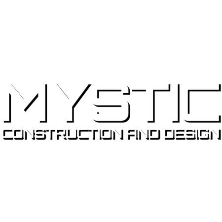 Mystic Construction And Design