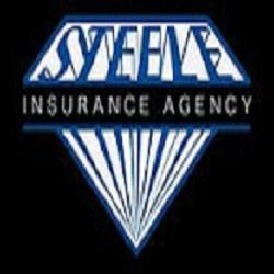 Hernandez - Steele Insurance Agent