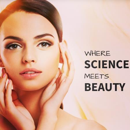 Skin Envy Laser & Medi Spa