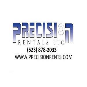 Precision Rentals, LLC