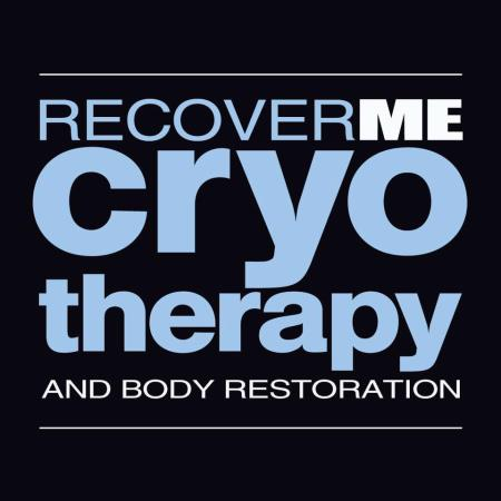 Recoverme Cryotherapy