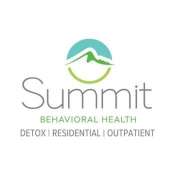 Serenity At Summit