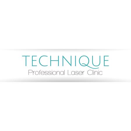 Technique Professional Laser Clinic