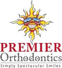 Premier Orthodontics Of Central Phoenix