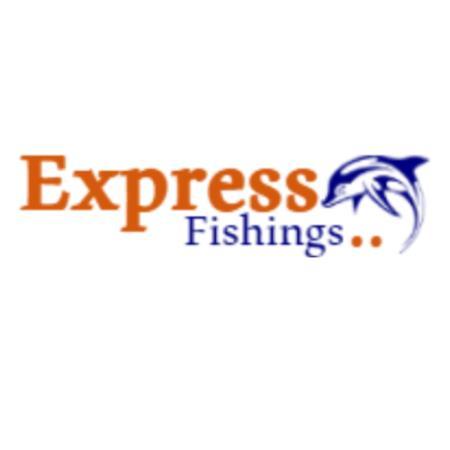 Express Fishings