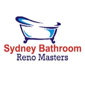 Sydney Bathroom Reno Masters