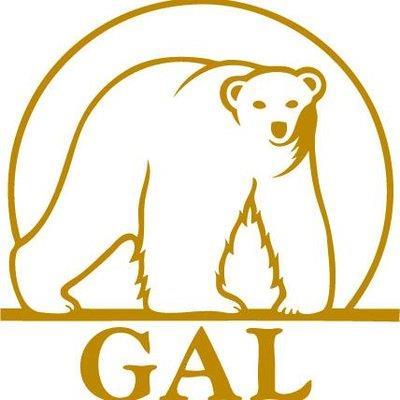 Gal Power System