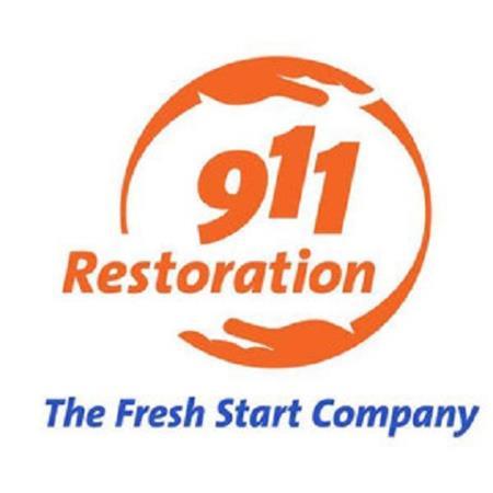 911 Restoration of Downriver