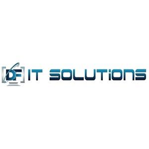 DF IT Solutions