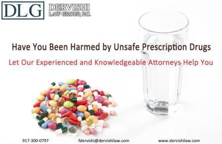 Dervishi Law Group, P.C.