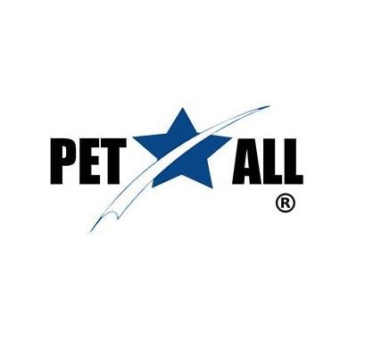 Pet All Manufacturing Inc.