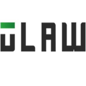 U-LAW - Personal Injury Lawyer