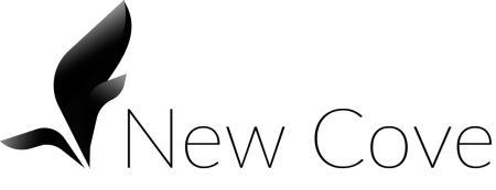 New Cove
