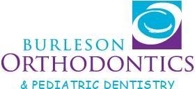 Burleson Orthodontics Of Liberty