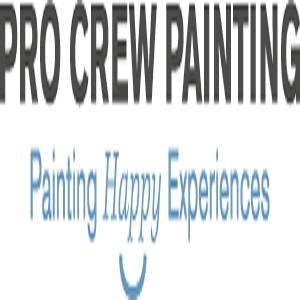 Pro Crew Painting Ltd