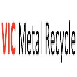 Vic Metal Recyclers Pty Ltd