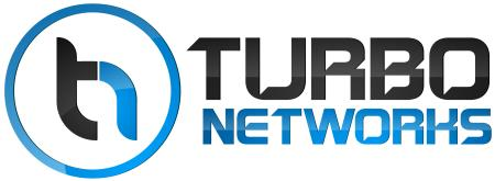 Turbo Networks