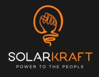 Solarkraft