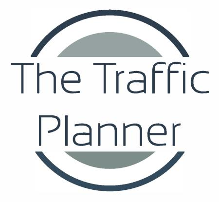 The Traffic Planner