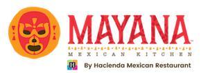Mayana Mexican Kitchen