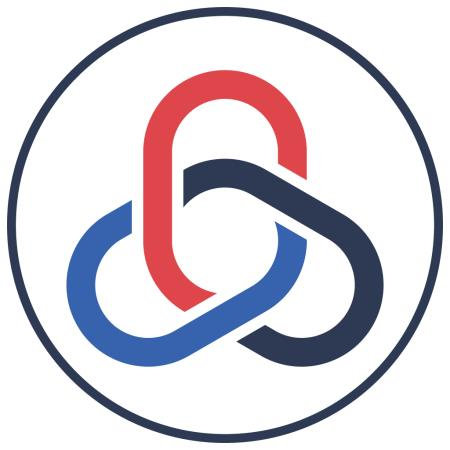 Parcel Connect Ltd