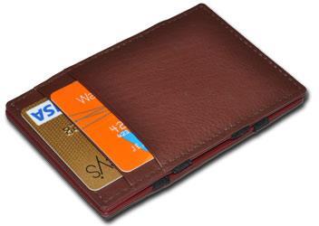 Magical Wallet