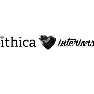 Ithica Interiors