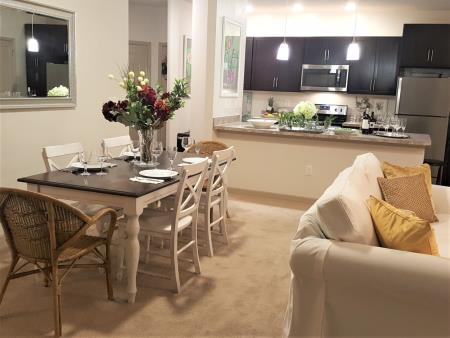 Home And Garden Staging And Redesign