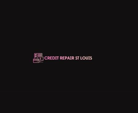Credit Repair St Louis