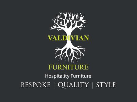 Valdivian Furniture