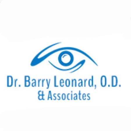 Dr. Barry Leonard and Associates