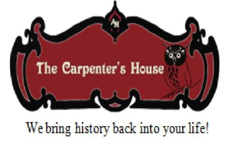 The Carpenters House