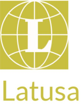 Latusa Worldwide Consulting, Llc