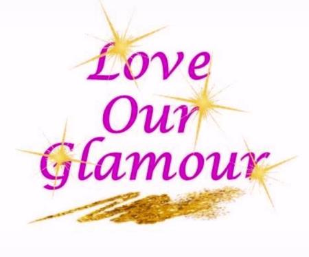 Love Our Glamour, Inc.