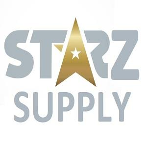 Starz Supply co