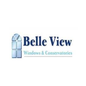 Belleview Windows